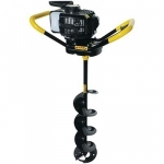 Ice Fishing Gear & Accessories