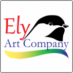 Ely Art Company Home Decor