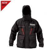 Eskimo Lockout Jacket