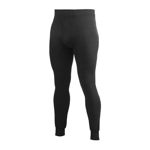 Ullfrotté Original Long Johns 400