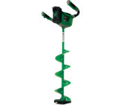 Ion X 40-Volt High-Performance Auger