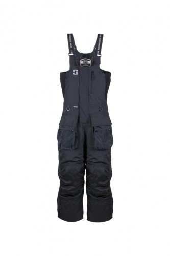 Striker Ice Climate Bibs