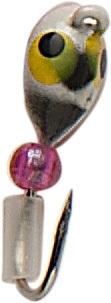Custom Jigs & Spins Gill Pill
