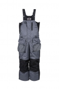 Striker Ice Hardwater Bib