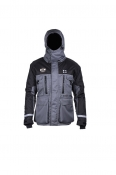 Striker Ice Hardwater Jacket