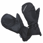 Striker Ice Climate Mitts